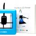 3Dプリンター M3D The Microを購入
